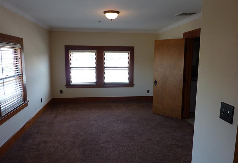 Griffith Hall Apt 9 Room B