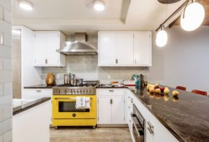 4-essential-feng-shui-tips-for-a-healthy-kitchen2